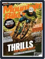Mountain Biking UK (Digital) Subscription April 1st, 2021 Issue