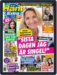 Hänt Extra (Digital) Subscription March 16th, 2021 Issue