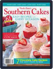 Cooking with Paula Deen (Digital) Subscription February 2nd, 2021 Issue