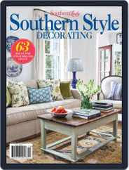 Southern Lady (Digital) Subscription February 9th, 2021 Issue