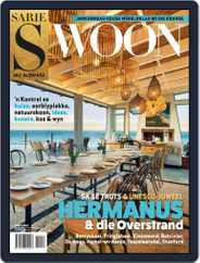 Sarie (Digital) Subscription October 19th, 2020 Issue