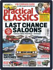Practical Classics (Digital) Subscription March 17th, 2021 Issue