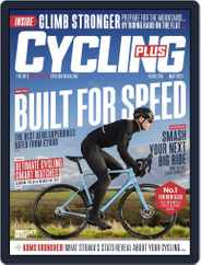 Cycling Plus (Digital) Subscription May 1st, 2021 Issue