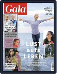 Gala (Digital) Subscription March 18th, 2021 Issue