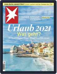 stern (Digital) Subscription March 18th, 2021 Issue
