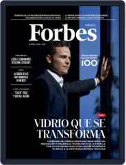 Forbes México (Digital) Subscription March 1st, 2021 Issue