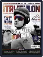 220 Triathlon (Digital) Subscription April 2nd, 2021 Issue