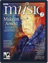 Bbc Music (Digital) Subscription April 1st, 2021 Issue