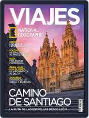 Viajes Ng (Digital) Subscription April 1st, 2021 Issue