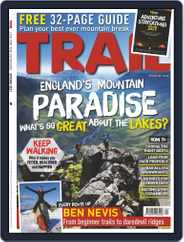 Trail United Kingdom (Digital) Subscription April 15th, 2021 Issue