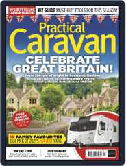Practical Caravan (Digital) Subscription May 1st, 2021 Issue