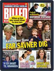 BILLED-BLADET (Digital) Subscription March 18th, 2021 Issue