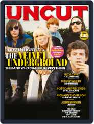 UNCUT (Digital) Subscription May 1st, 2021 Issue