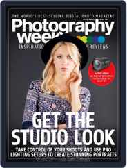 Photography Week (Digital) Subscription March 18th, 2021 Issue
