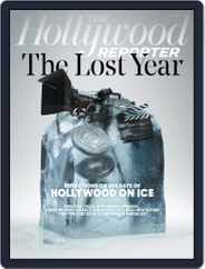The Hollywood Reporter (Digital) Subscription March 18th, 2021 Issue