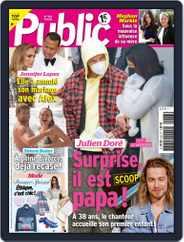 Public (Digital) Subscription March 19th, 2021 Issue