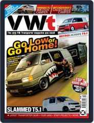 VWt (Digital) Subscription April 15th, 2021 Issue