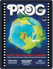 Prog (Digital) Subscription March 19th, 2021 Issue
