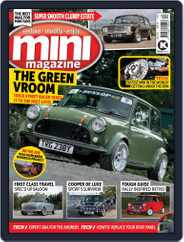 Mini (Digital) Subscription April 1st, 2021 Issue
