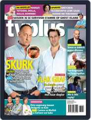 TV Plus Afrikaans (Digital) Subscription March 25th, 2021 Issue