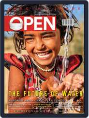 Open India (Digital) Subscription March 19th, 2021 Issue