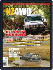 NZ4WD (Digital) Subscription April 1st, 2021 Issue