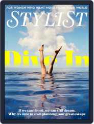 Stylist (Digital) Subscription March 17th, 2021 Issue