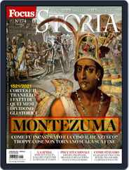 Focus Storia (Digital) Subscription April 1st, 2021 Issue