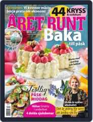 Året Runt (Digital) Subscription March 25th, 2021 Issue