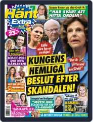 Hänt Extra (Digital) Subscription March 23rd, 2021 Issue