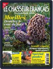 Le Chasseur Français (Digital) Subscription April 1st, 2021 Issue