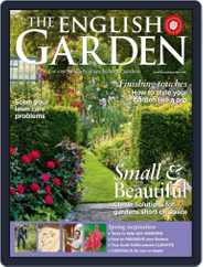 The English Garden (Digital) Subscription April 2nd, 2021 Issue