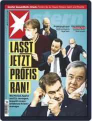 stern (Digital) Subscription March 25th, 2021 Issue