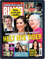 BILLED-BLADET (Digital) Subscription March 25th, 2021 Issue