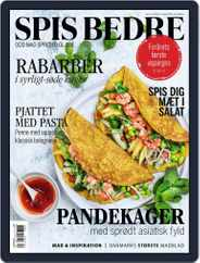 SPIS BEDRE (Digital) Subscription March 25th, 2021 Issue