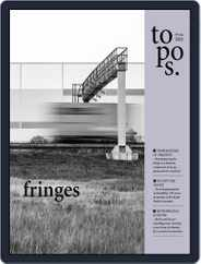 Topos (Digital) Subscription March 22nd, 2021 Issue