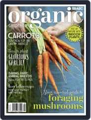 Abc Organic Gardener (Digital) Subscription March 1st, 2021 Issue