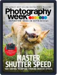 Photography Week (Digital) Subscription March 25th, 2021 Issue