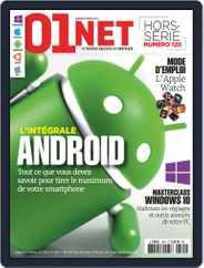 01net Hs (Digital) Subscription January 1st, 2021 Issue