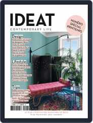 Ideat France (Digital) Subscription March 1st, 2021 Issue