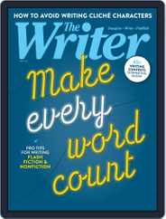 The Writer (Digital) Subscription May 1st, 2021 Issue