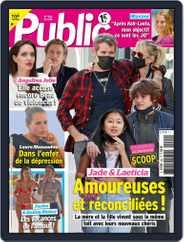Public (Digital) Subscription March 26th, 2021 Issue