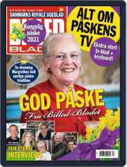 BILLED-BLADET (Digital) Subscription March 30th, 2021 Issue