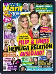 Hänt Extra (Digital) Subscription March 30th, 2021 Issue