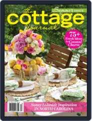 The Cottage Journal (Digital) Subscription March 23rd, 2021 Issue