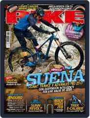 Bike - España (Digital) Subscription March 1st, 2021 Issue