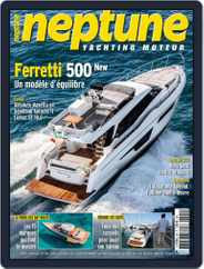 Neptune Yachting Moteur (Digital) Subscription April 1st, 2021 Issue