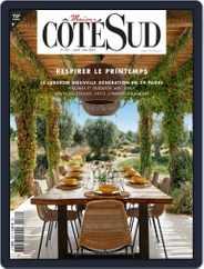 Côté Sud (Digital) Subscription April 1st, 2021 Issue