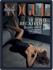 Vogue Belleza (Digital) Subscription March 24th, 2020 Issue