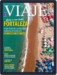Revista Viaje Mais Magazine (Digital) Subscription October 1st, 2021 Issue